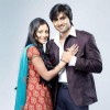 Harshad Chopra and Anupriya Kapoor Photoshoot for Tere Liye
