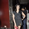 Prachi Desai at Murder 2 success bash at Enigma, Mumbai
