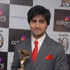 Harshad Chopra with best actor award