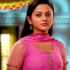 Hally shah as Talli in Star Plus show Gulaal