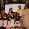 Madhuri Dixit at Valuable Group Virtual BMC School initiative launch