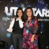 Farah Khan at launch of 'UTV Stars' channel
