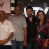 Yash Chopra, Karan Johar, Farah Khan and Ashutosh launch 'UTV Stars' channel
