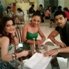 Still from Geet Hui Sabse Parayi