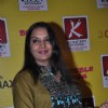 Shabana Azmi at premiere of movie 'Bubble Gum'