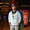 Rannvijay Singh at premiere of movie 'Bubble Gum'