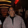 Satish Kaushik at premiere of movie 'Bubble Gum'