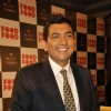 Sanjeev Kapoor at 'Amul FoodFood Mahachallenge' Reality Show in Mumbai