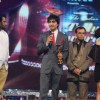 Harshad Chopra got Best Actor Award