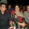 Jagjit Singh at Nivedan album launch at Iskcon