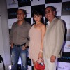 Celebs at Lakme party at Busaba