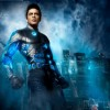 Shah Rukh look in Ra.One | Ra.One Photo Gallery
