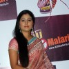 Hina Khan in kill malaria function