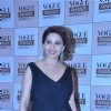 Madhuri at 'VOGUE Beauty Awards 2011' ceremony