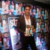 Akshay Kumar at launch of Star Week Magazine at C�estla Vie in Bandra, Mumbai