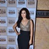 Dia Mirza at 'Vogue Beauty Awards 2011' at Taj land's End. .