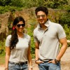 Gaurav Khanna on the sets Of 'Ritz Jeele Ye Pal'