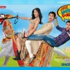 Poster of Mere Brother Ki Dulhan movie | Mere Brother Ki Dulhan Posters