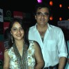 First look of film Yeh Dooriyan revealed at Club Escape ,Andheri West