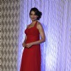 Bipasha Basu at Dicitex Furnishing event
