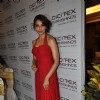 Bipasha Basu unveils Dicitex Furnishings' new range