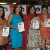 Zoa Morani at Payal Gidwani's XL to XS Marathi version launch, Reliance Time Out, Bandra. .