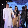 Sanjay Dutt, Bipasha Basu, Neha, Riya and Raima Sen grace the Gitanjali Bollywood Ticket nite at The Leela