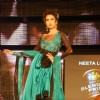 Blenders Pride Fashion Tour Day 1 at Hotel Taj Lands End in Mumbai