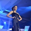 Model at 7th Retail Jeweller Awards at Lalit Hotel. .