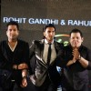 Bollywood Celebrities At Blenders Pride Fashion Tour Day 2