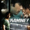 Poster of Kaminey movie