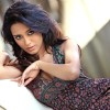 Amrita Rao Latest Pictures 6