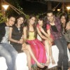 Sasural Simar Ka lead actress Dipika Samson's Birthday Bash
