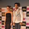 Esha Deol unveil Tell Me O Khuda look at Cinemax, Mumbai. .