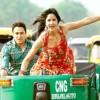 Still image from Mere Brother Ki Dulhan