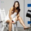 Kareena Kapoor looking superb in white | Kambakkht Ishq Photo Gallery
