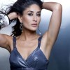Hottie Kareena Kapoor | Kambakkht Ishq Photo Gallery