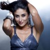 Hot and Sexy Kareena Kapoor | Kambakkht Ishq Photo Gallery