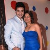 Actor Aditya Singh Rajput'25th Birthday Party