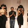Amalraj Sengupta Show at Lakme Fashion Week 2011 Day 2