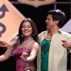 Kay Kay Menon dancing with Rimi Sen