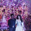 Lakme Fashion Week Day 5 in Mumbai