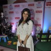 Konkona Sen Sharma at the launch of Tara sharma Show