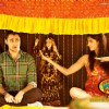 Still scene from Mere Brother Ki Dulhan