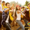 Still scene from Mere Brother Ki Dulhan | Mere Brother Ki Dulhan Photo Gallery