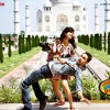 Katrina and Imran in Mere Brother Ki Dulhan