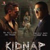 Kidnap movie poster | Kidnap Posters