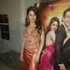 Priti Soni at U R My Jaan music launch at Juhu