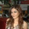 Raveena Tandon at Neelam Kothari's store launch, Bandra
