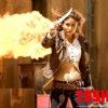 Wallpaper of Tashan movie with Kareena | Tashan Wallpapers